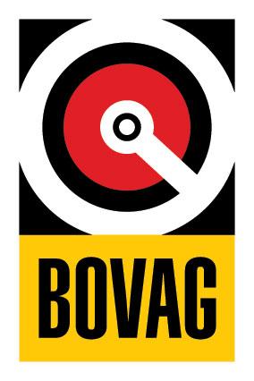 Bovag | Autobedrijf Auto Nol
