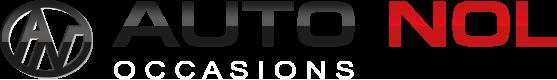 Occasion kopen | Autobedrijf Nijkerk Auto Nol