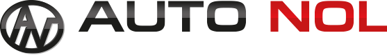 Auto occasions | Occasion kopen | Autobedrijf Nijkerk Auto Nol