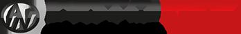 Logo | Occasion kopen | Autobedrijf Nijkerk Auto Nol