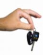 Auto kopen of leasen | Occasion kopen | Autobedrijf Auto Nol