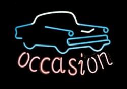 Occasions populair | Occasion kopen | Autobedrijf Auto Nol