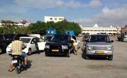 Auto export occasions naar Azië | Auto kopen | Autobedrijf Auto Nol