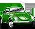 Reistijd besparen met een auto | Occasion kopen | Autobedrijf Auto Nol