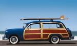 Klaar voor de autovakantie? | Occasion kopen | Autobedrijf Auto Nol