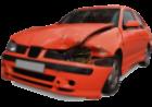 Checklist occasion kopen | Aankoop auto | Autobedrijf Auto Nol