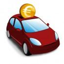 Besparen met een occasion | Occasion kopen | Autobedrijf Auto Nol