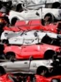 Occasion kopen met hoge slooppremie | Autobedrijf Auto Nol