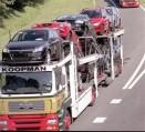 Auto Nol Occasions is verhuisd! | Autobedrijf Auto Nol