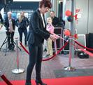 Feestelijke opening nieuwe showroom Nijkerk | Auto Nol