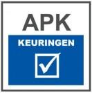 Meer APK keuringen in 2014 | Autobedrijf Auto Nol