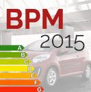 Verhoging van BPM in 2015 | Autobedrijf Auto Nol