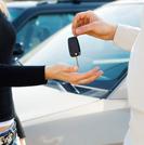 Meer autoverkoop in 2015 | Autobedrijf Auto Nol