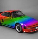 Meest gekozen autokleuren | Autobedrijf Auto Nol