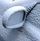 Auto winterklaar maken | Autobedrijf Auto Nol