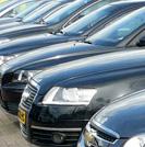 Occasion kopen erg populair | Autobedrijf Auto Nol