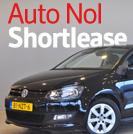 Shortlease occasion Auto Nol | Autobedrijf Nijkerk