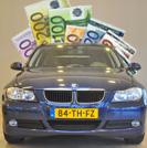 Gebruikte auto kopen populair | Autobedrijf Nijkerk Auto Nol