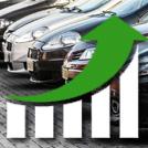 Stijgende verkoop occasions | Occasion kopen | Autobedrijf Auto Nol