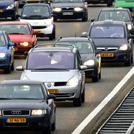 Aantal auto's fors gestegen | Autobedrijf Auto Nol Nijkerk