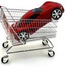 Meer vraag naar auto's in Europa | Auto Nol Occasions