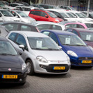 Verkoop occasions piekt in juni | Autobedrijf Auto Nol