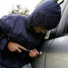 Minder auto's gestolen in 2015 | Autobedrijf Auto Nol