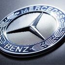 Mercedes rijders het meest merktrouw | Auto Nol