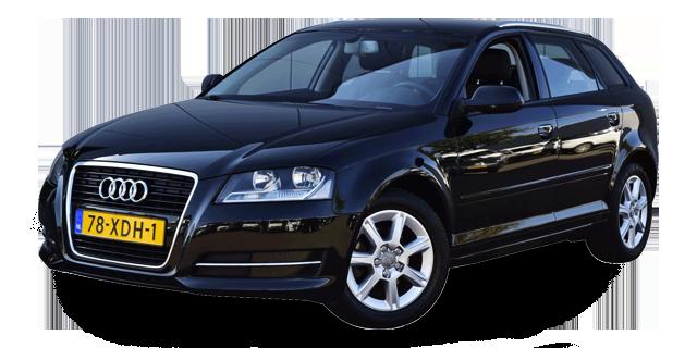Audi A3 occasion | Autobedrijf Auto Nol