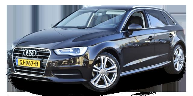 Audi A3 occasion | occasion kopen | Autobedrijf Auto Nol