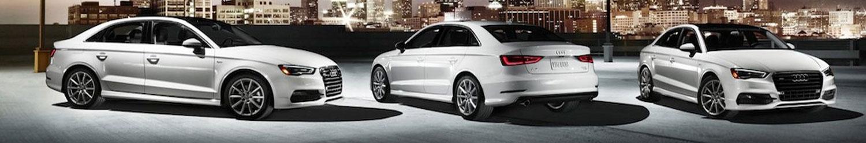 Audi occasions | Tweedehands | Autobedrijf Auto Nol