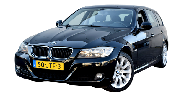 BMW 3 Serie | Auto Nol
