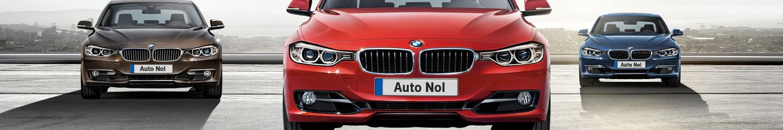 BMW occasions | Tweedehands | Autobedrijf Auto Nol