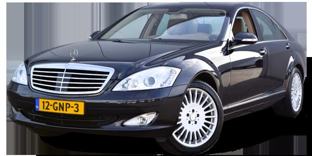 Mercedes-benz S-klasse occasion | occasion kopen | Autobedrijf Auto Nol