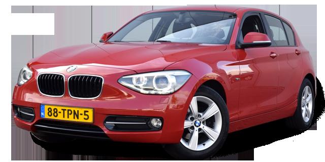 Bmw 1 Serie occasion | occasion kopen | Autobedrijf Auto Nol