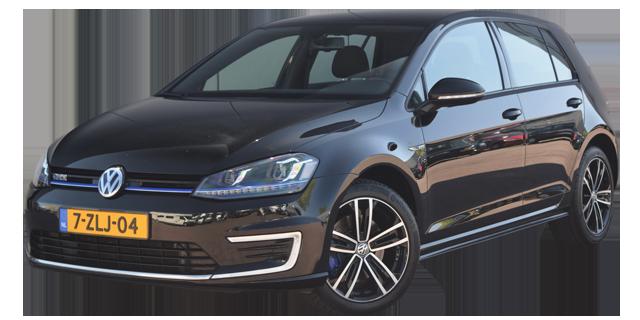 Volkswagen Golf | Autobedrijf Auto Nol