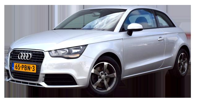Audi A1 Occasion   Autobedrijf Auto Nol