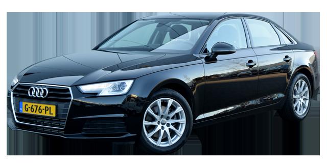 Audi A4 Occasion | Autobedrijf Auto Nol