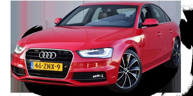 Audi A4 occasion | occasion kopen | Autobedrijf Auto Nol