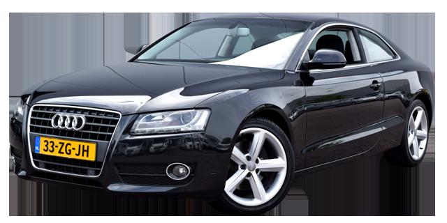 Audi A5 Occasion | Autobedrijf Auto Nol