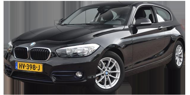 BMW 1-serie occasion | occasion kopen | Autobedrijf Auto Nol