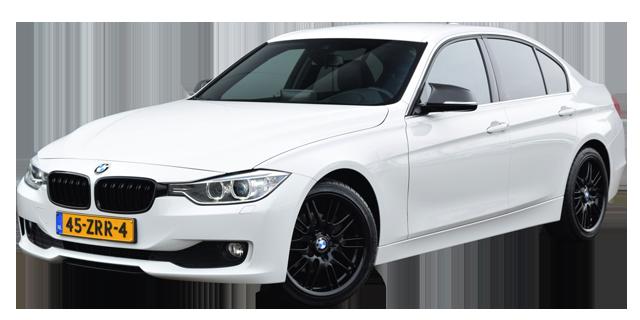 BMW 3-serie occasion | occasion kopen | Autobedrijf Auto Nol