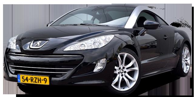 Peugeot Rcz occasion | occasion kopen | Autobedrijf Auto Nol