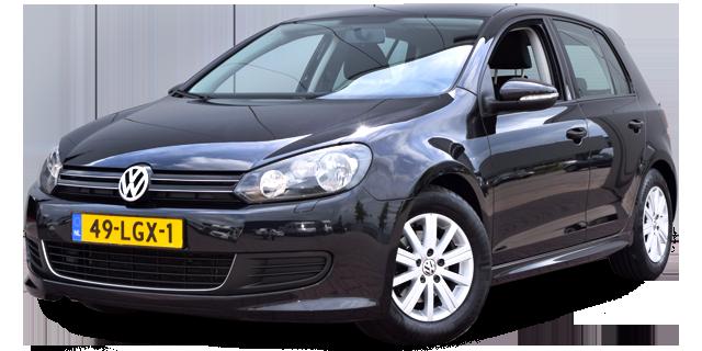 Volkswagen Golf occasion | occasion kopen | Autobedrijf Auto Nol