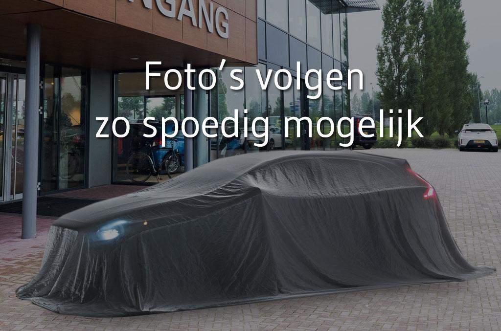 Occasions Nijkerk | occasion kopen | Autobedrijf Auto Nol