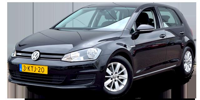 Volkswagen Golf occasion   occasion kopen   Autobedrijf Auto Nol