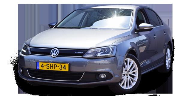Volkswagen Jetta occasion kopen | Autobedrijf Auto Nol