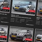 Recordaantal occasions online | Auto Nol