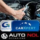 Auto Nol toegetreden tot CarXpert