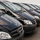 Bedrijfswagens plussen in februari | Auto Nol